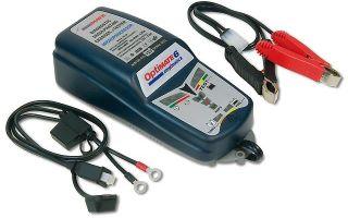 Лучшие зарядные устройства для автомобильного аккумулятора: как выбрать зарядку для автомобиля, рейтинг и обзоры топовых устройств