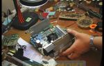 Как найти неисправность автомагнитолы и сделать ее ремонт своими руками?