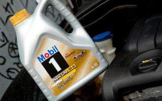 Подходит ли масло для двигателя для замены смазки в коробке передач?