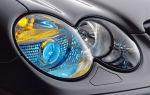 Характеристика фар на автомобилях ваз 2110: поломки и особенности выбора оптики