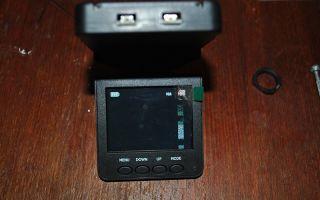 Как прошить видеорегистратор и перепрошивка как способ обновить устройство