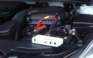Пусковое устройство для автомобиля своими руками, система запуска двигателя (бустер, модуль)