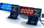 Панель приборов lada vesta: описание индикаторов, ремонт и фото щитка