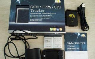 Gps-трекер tk-102: инструкция по эксплуатации и настройке, отзывы пользователей