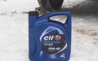 Процесс замены моторного масла в chevrolet niva:фото и инструкции
