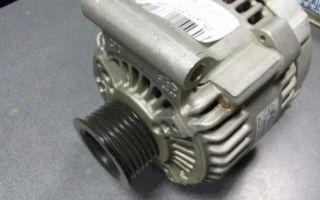 Система отопления ваз 2115 инжектор: схема, замена радиатора печки и крана отопителя (видео)