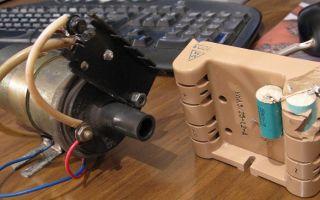 Как сделать ионизатор воздуха своими руками в автомобиль и как работает самодельный очиститель