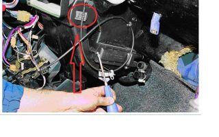 Не работает печка в ваз 2109: что делать, если она перестала работать и не греет, причины ремонта и замены крана, видео о том, как разобрать и поменять устройство