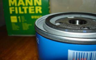 Выбираем и меняем масляный фильтр ваз-2114: советы, фото и видео