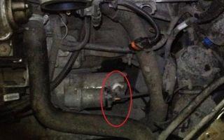 Lada kalina не заводится, стартер не крутит: причины и решение проблемы