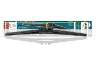 Обзор щеток стеклоочистителя alca, champion и heyner, отзывы водителей и экспертов