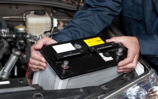 Какой акб подходит для автомобилей skoda: правила выборы и советы от специалиста с фото и видео