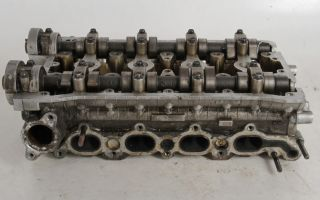 Дэу нексия 16 клапанная: головка блока цилиндров и ее замена с фото