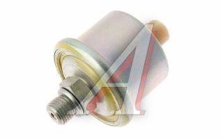 Датчик давления масла камаз евро 2 и 3: замена механического и электрического указателя