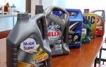 Как правильно выбрать лучшее моторное масло: характеристики, фото и видео