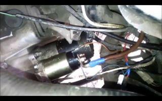 Не заводится ваз: стартер не крутит и не щелкает, ремонт и автозапуск своими руками