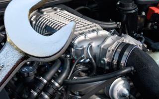 Практичные рекомендации автоспециалиста по устранению проблем с автомобилем