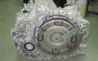 Обзор и ремонт вариатора на nissan murano: советы экспертов и отзывы автовладельцев