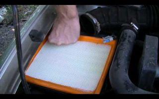Инструкция по осуществлению подмотки спидометра на газели в домашних условиях