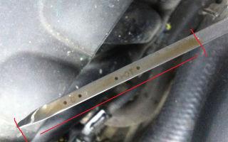 Как снять аккумулятор с машины с сигнализацией: как правильно отключить и изъять акб из автомобиля (описание и видео процесса)