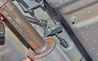 Снятие и замена салонного фильтра volkswagen polo sedan