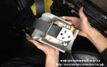 Почему двигатель глохнет после запуска и троит: машину трясет, идет вибрация или синий дым