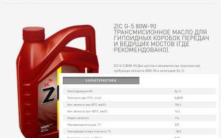 Как правильно выбрать масло для автомобилей с двигателем gdi, подходит ли zic?