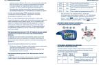 Сигнализация scher-khan magicar (шерхан маджикар): инструкция по эксплуатации и автозапуску