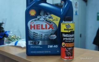 Какое масло лучше лить в двигатель авто: фотообзор, советы и отзывы