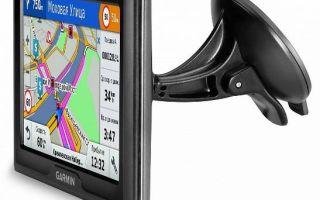 Как выбрать gps навигаторы для автомобиля, описание брендов и цены на устройства для отслеживания