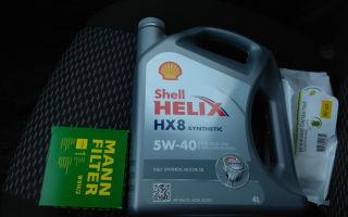 Советы по выбору моторного масла на lada granta: фото- и видеообзор