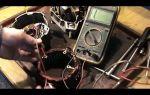 Ремонт зарядного устройства для автомобильного аккумулятора: как отремонтировать и устранить неисправности