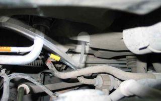 Не включается кондиционер на chevrolet lacetti: причины, ремонт, очистка и заправка