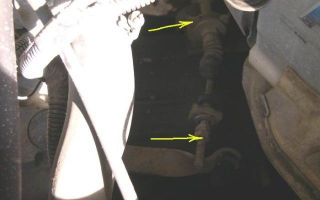 Замена троса сцепления ваз 2110: пошаговая инструкция, фото и видео
