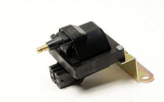 Модуль обхода иммобилайзера starline: как отключить сигнализацию бесключевым обходчиком