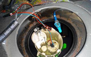 Как самостоятельно заменить салонный фильтр на ваз 2114: фото и видео