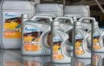 Характеристика моторного масла газпромнефть, отзывы автовладельцев