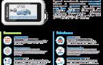 Обзор модуля gsm starline для сигнализации с автозапуском: модели, инструкция по эксплуатации, настройка и отзывы