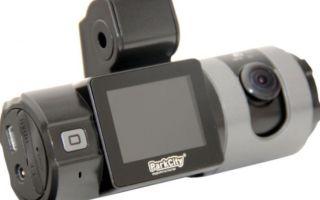 Видеорегистратор parkcity (парксити): обзор, модели и инструкция по эксплуатации