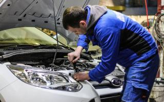 Avtozam.com – техническое обслуживание и ремонт автомобиля своими руками – всё про обслуживание, ремонт и диагностику автомобилей