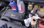 Как осуществить замену жидкости для гидроусилителя руля: фото и видео