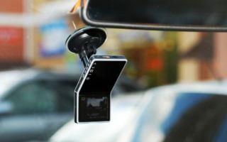 Автомобильный видеорегистратор: штатный, гибридный, аналоговый и цифровой