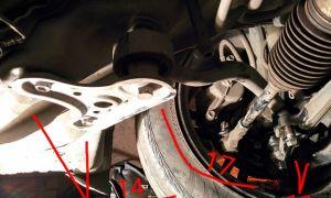 Ответ специалиста, как выбрать моторное масло для двигателя mitsubishi asx