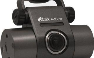 Видеорегистратор ritmix (ритмикс): описание, модели (avr-330, 424 и другие) и отзывы владельцев