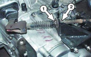 Меняем моторное масло в nissan almera classic: инструкции, фото и видео