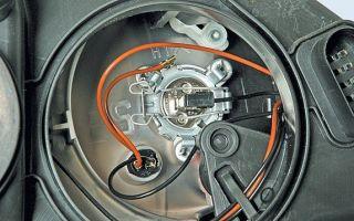 Обзор и рейтинг парктроников по надежности, как правильно выбрать устройство, отзывы владельцев
