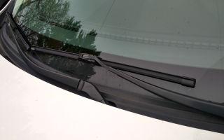 Топ-10 лучших щеток стеклоочистителя, критерии подбора дворников по авто