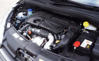 Выбор и замена аккумулятора peugeot 308, 206 и 408: как снять акб и как прикурить авто?