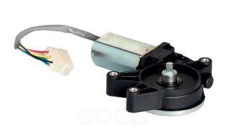 Моторчик стеклоподъемника: как проверить и осуществить ремонт мото-редуктора, двигателя