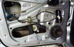 Описание стеклоподъемников на chevrolet (lanos и других моделей), ремонт и замена